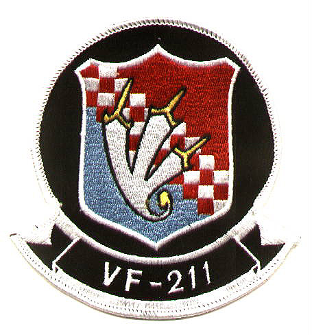 El juego de las imagenes-http://www.topedge.com/alley/squadron/pac/vf-211.jpg
