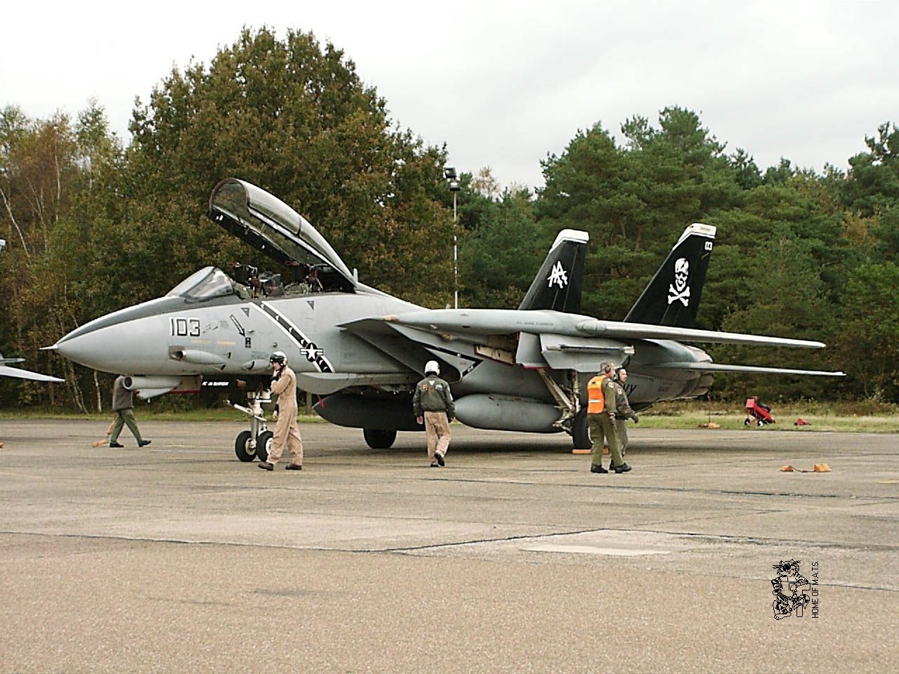103 XL http://www.topedge.com/panels/aircraft/sites/mats/f14-photo